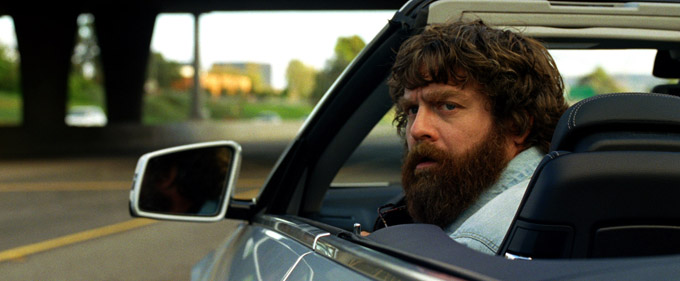 The Hangover 3 (skip crop)