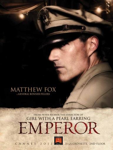 Emperor 3