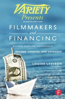 Filmmakers & Financing