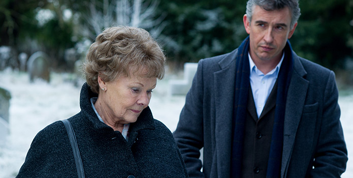 Still from 'Philomena'