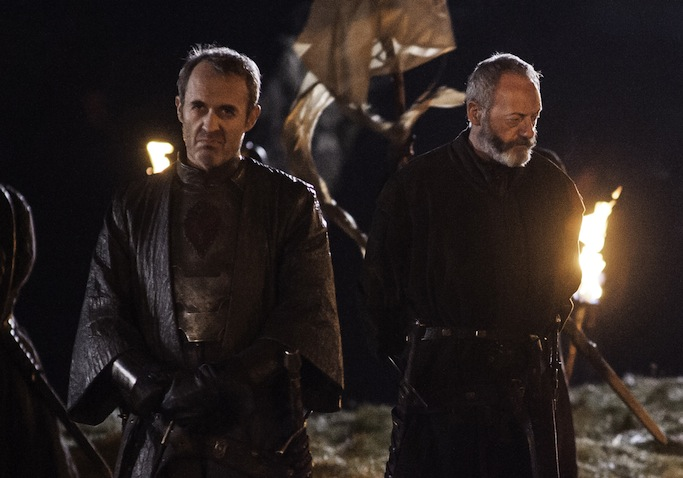 Read more game of thrones actor reveals the story behind the