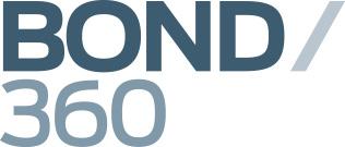 BOND360