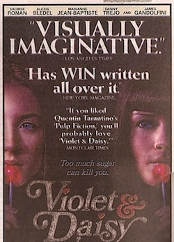 Violet Daisy ad final