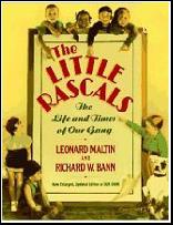 Little Rascals-156