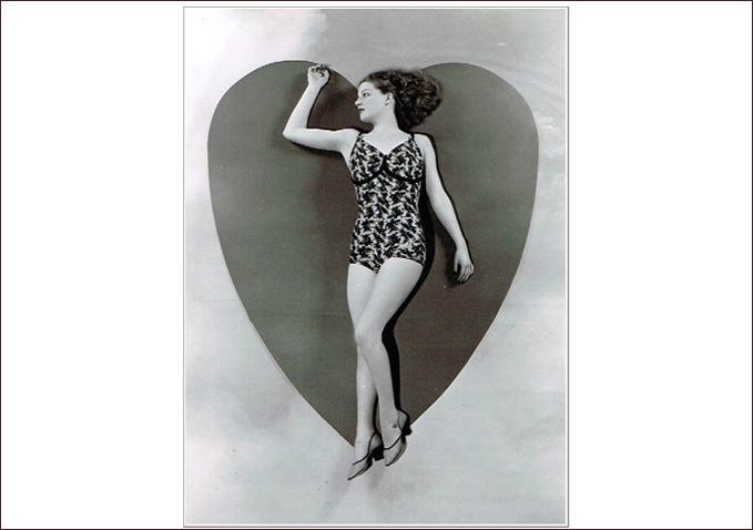 Ann Sheridan-Valentine Promo Still-679
