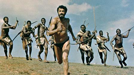 uruguayan rugby team survivors