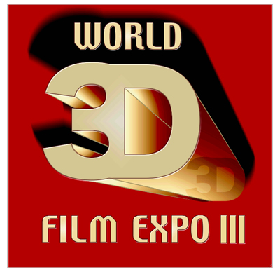 World 3-D Expo Logo-400
