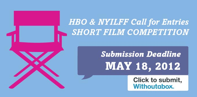 NYILFF short film comp
