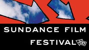 Sundance 1
