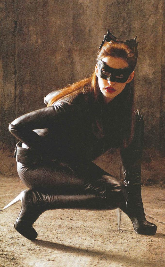 The Dark Knight Rises Anne Hathaway skip crop