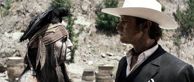 Lone Ranger, Depp, Hammer (skip crop)