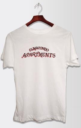El Macondo Apartments