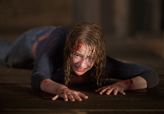 The Cabin in the Woods-325