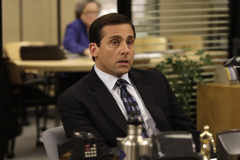pictures of the office. Why Michael Scott Is One Of The Most Original Characters All Time | IndieWire Pictures Office