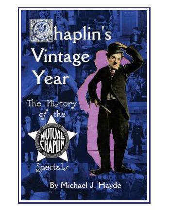 Chaplin's Vintage Year-348