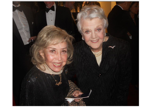 June Foray-Angela Lansbury-485