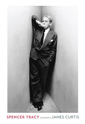Spencer Tracy-290