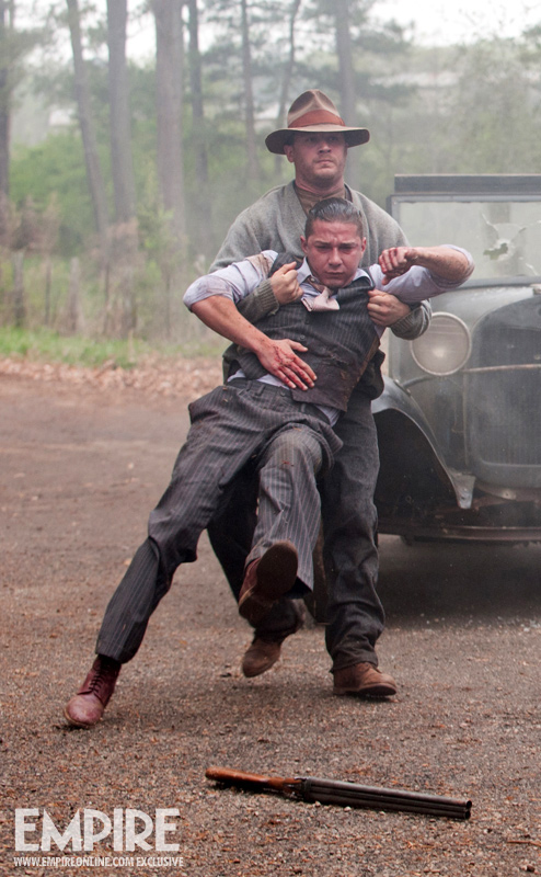Lawless Tom Hardy Shia Labeouf skip crop
