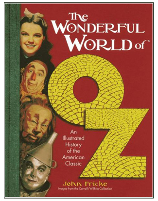 Wonderful World of Oz-325