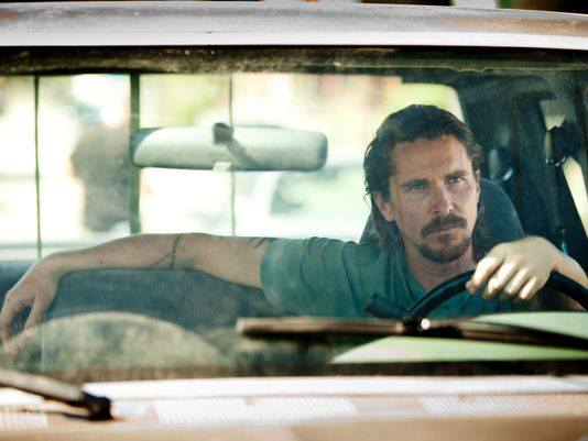 Out Of The Furnace Christian Bale (skip crop)