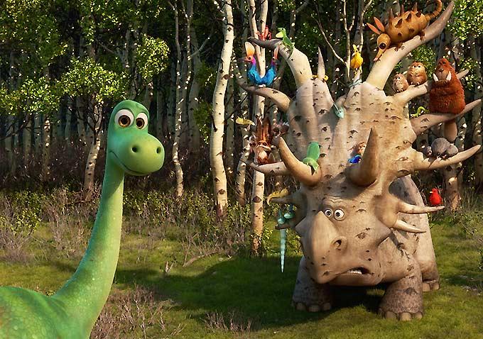 Good Dinosaur-2-680