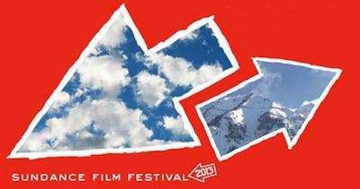 Sundance pic 44