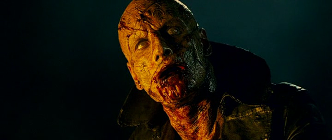Blood Creek (skip crop)