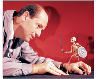 Ray harryhausen-325