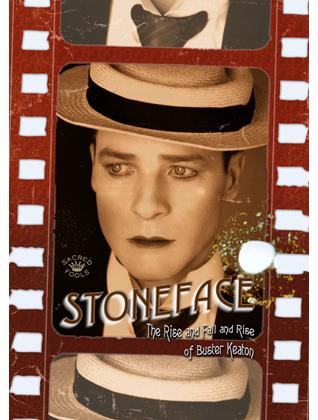 Stoneface-Buster Keaton-318