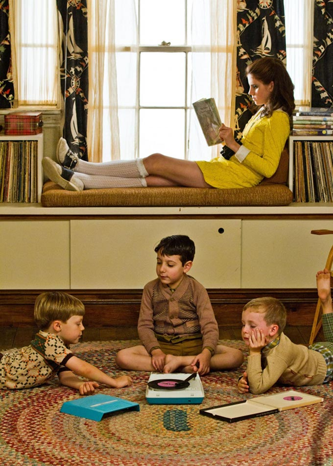 Moonrise Kingdom Kara Hayward vertical
