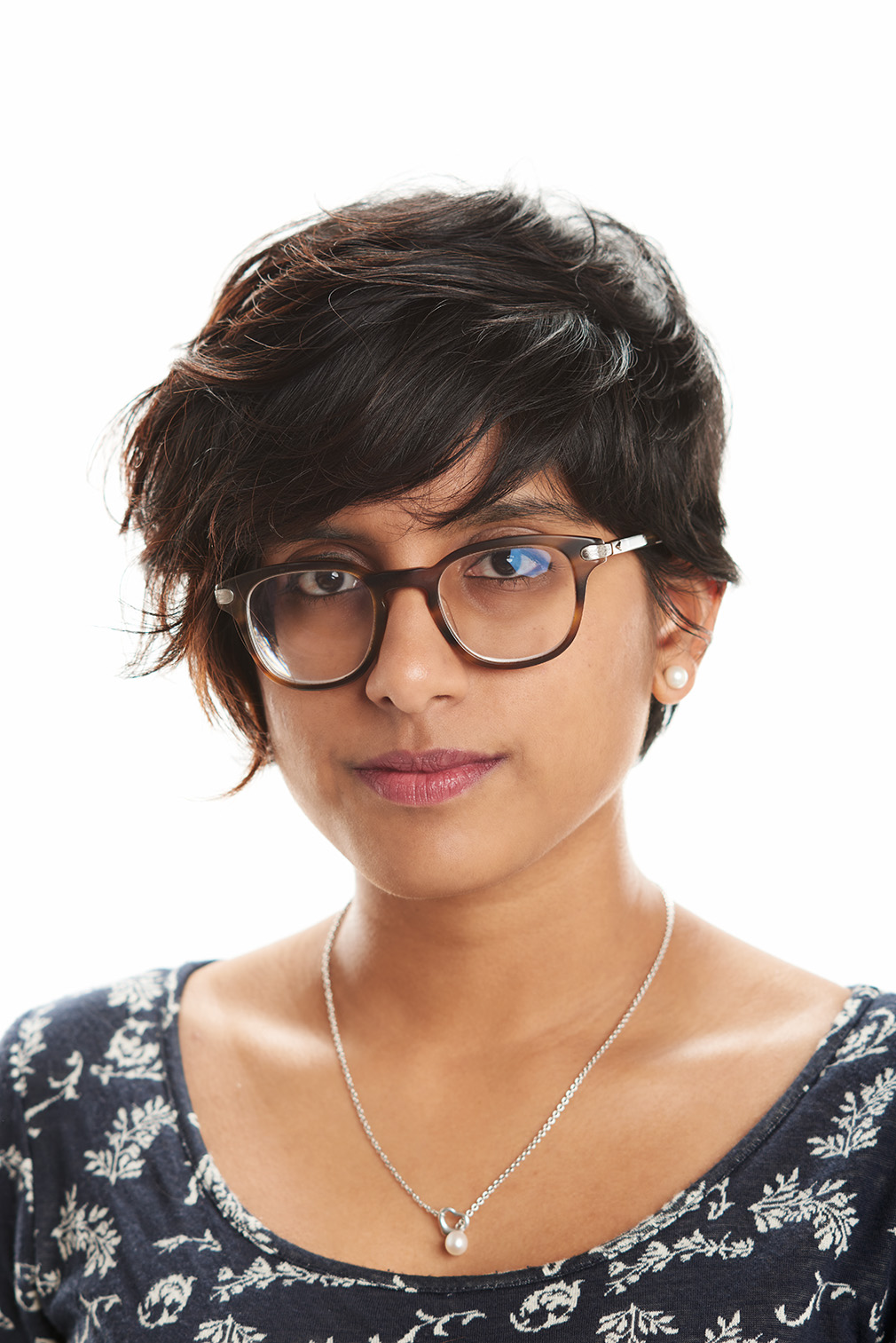 Photo of Shipra Harbola Gupta