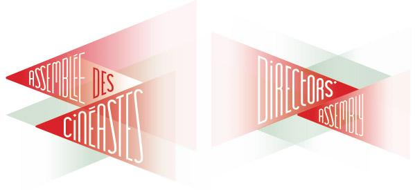 Directors' Assembly