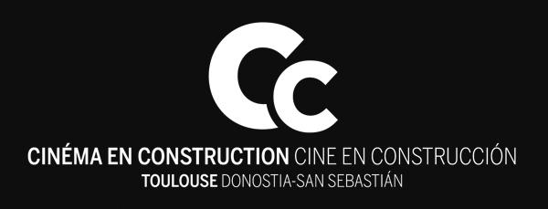 Cinema 23