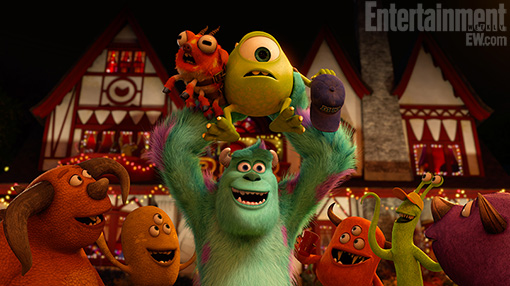 Monsters University skip crop