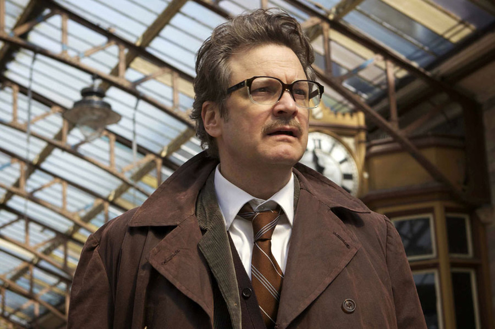 Colin Firth Joins Emma...