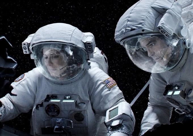 Sandra Bullock-George Clooney-680