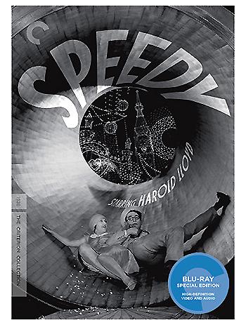 Speedy-Criterion-350