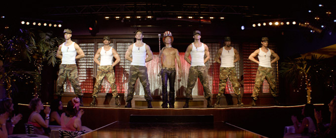 Magic Mike (skip crop)