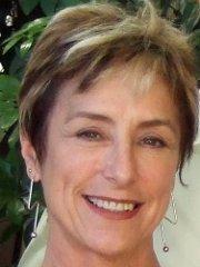Photo of Sydney Levine