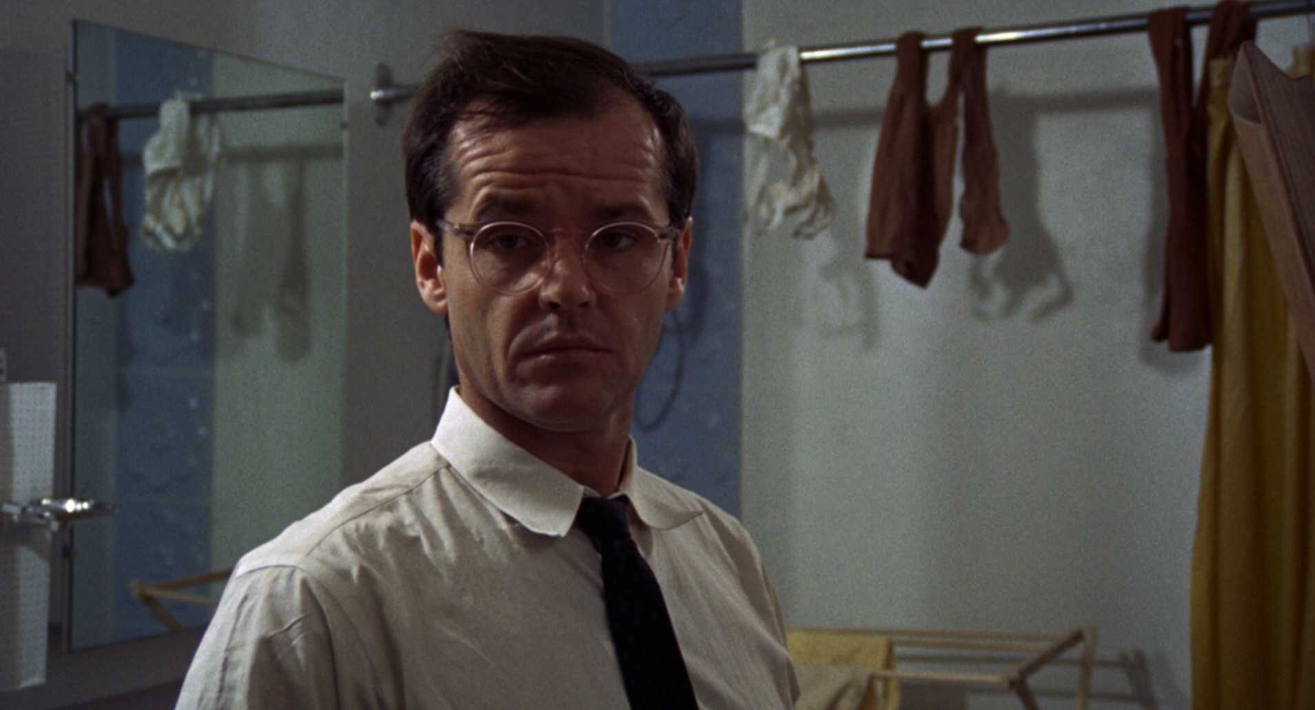jack nicholson 5 of his most underrated performances indiewire