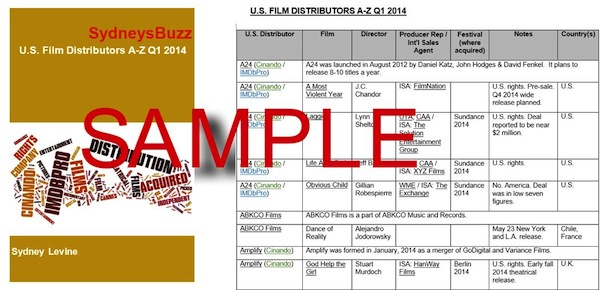 Us Distrib 2014 1QTvnew2
