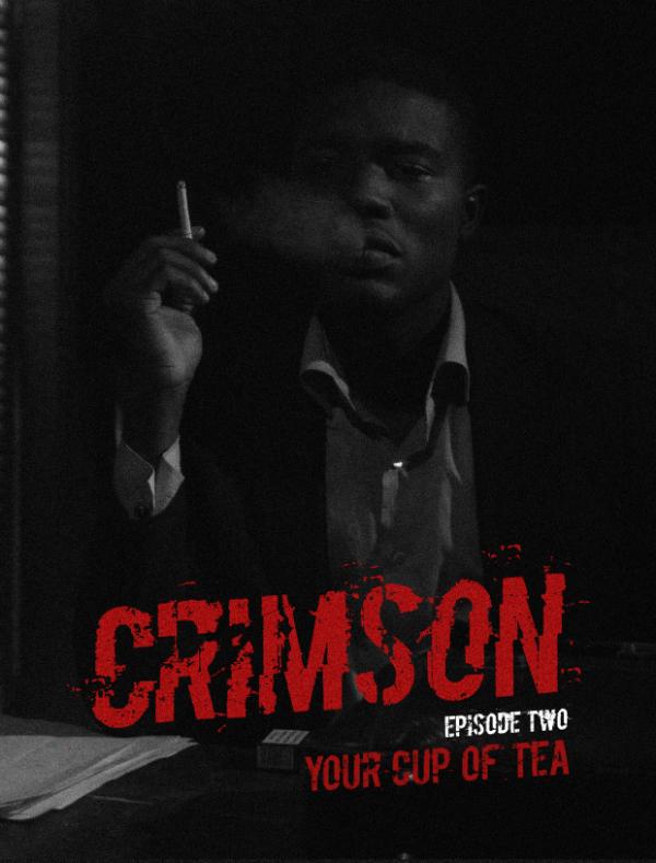 crimson_poster