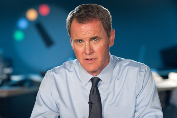 Mark Moses Seeking A Friend For The End Of The World skip crop
