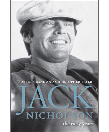 Jack Nicholson-378