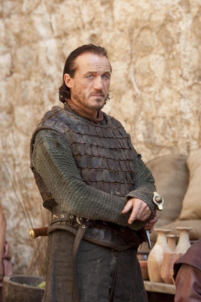 Game Of Thrones Jerome Flynn skip crop
