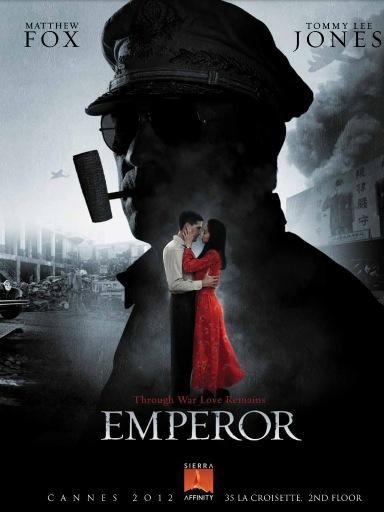 Emperor 4