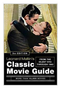 Leonard Maltin s Classic Movie Guide-237