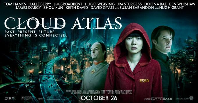 Cloud Atlas banners (skip crop)