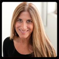 Lisa Bellomo
