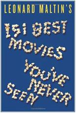 Leonard Maltin's 151 Best Movies-154